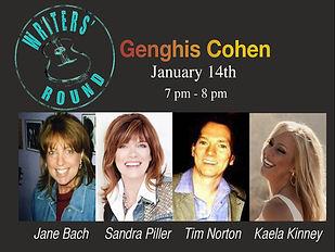 Genghis Cohen w-logo high rez.jpg