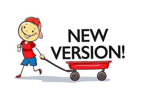Boy wheelbarrow new version.jpg