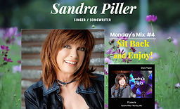 Sandra website home page.jpg