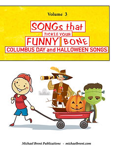 Songbook Front Cover #3.jpg