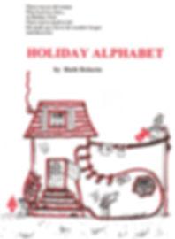 Holiday Alphabet Cover.jpg