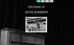 RuthRobertsComposer home page.jpg