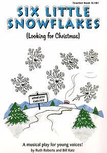 Six Little Snowflakes_edited.jpg