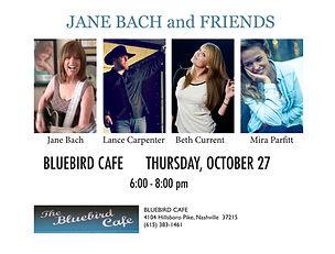 Bluebird Cafe 10-27-16.jpg