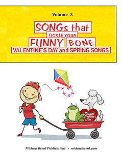 Songbook Front Cover #2.jpg
