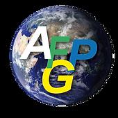 AFGP.png