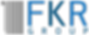 FKR - logo -clearbackground - Smaller -