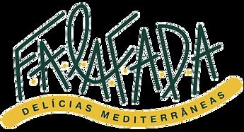 Falafada, o melhor falafel, kebab, shawarma, schnitzel, meatballs de São Paulo