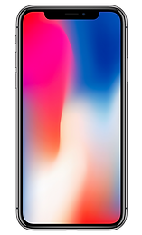 kisspng-iphone-8-plus-iphone-x-telephone