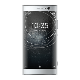 kisspng-sony-mobile-communications-sony-