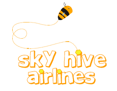 Sky Hive Airlines