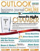 FEB 2021 OBJ cover.jpg
