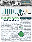 May 2020 Outlook Online_cover.jpg