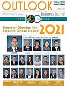 JAN 2021 OBJ Cover.jpg