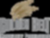 GBCF logo.png