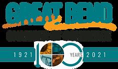 100 yrs+Logo-01.png