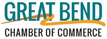 GBC new logo XL.png