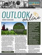 August 2020 OBJ COVER.jpg