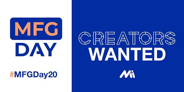 6_MFG_Creators-Wanted.png