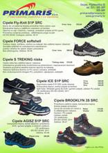 TOP_kolekcija_cipele.jpg