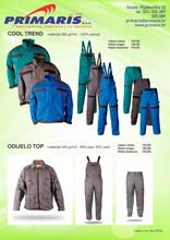 TOP_kolekcija_odijela