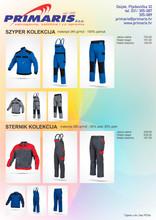S_Sternik i Szyper kolekcija