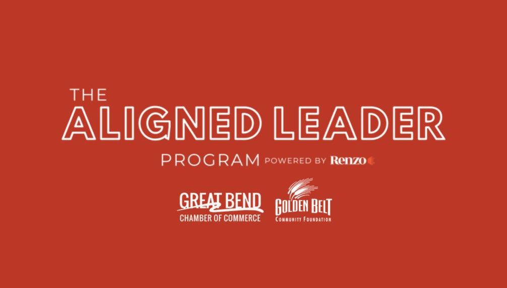 Aligned Leader
