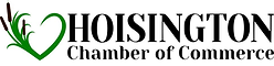 OFFICIAL CHAMBER LOGO.png