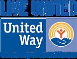 United Way - live united logo.png