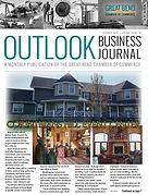 OCT 2020 OBJ cover.jpg