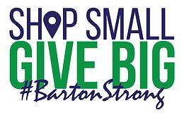 Shop Small, Give BIG-01.jpg
