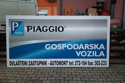 PVC ploča