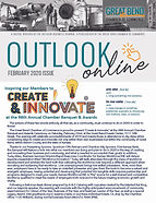 February 2020 Outlook Online COVER.jpg