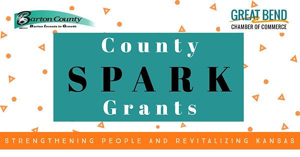 Spark Grants (1).jpg