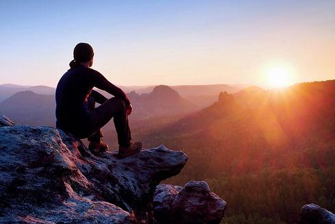 Mindfulness Self-Compassion.jpg
