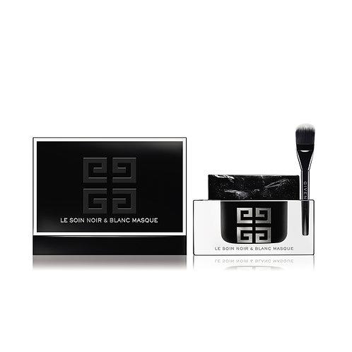 Mascarilla Givenchy Le Soin Noir 75 Ml