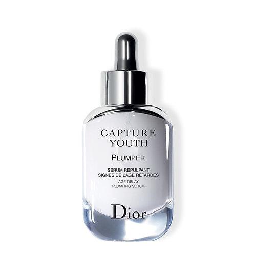 Suero facial Christian Dior Capture Youth Plump 30 Ml
