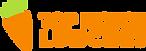 LogoColor.png