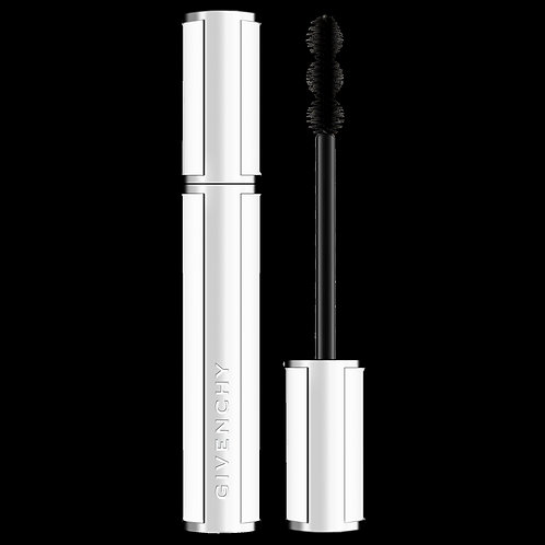 Mascara de pestañas Givenchy Noir Couture Waterproof N1 Black
