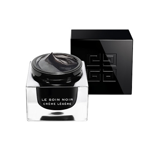 Crema facial Givenchy Le Soin Noir 50 Ml