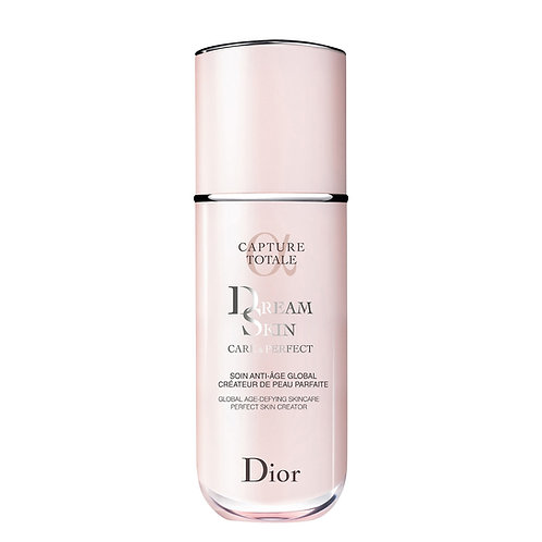 Crema facial Christian Dior Dream Skincare y perfect 50 Ml