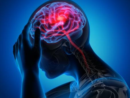 101 of Understanding Post-Traumatic Stress Disorder (PTSD) & Trauma Recovery Options