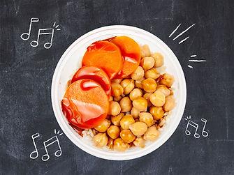 VeganTeriyaki.jpg
