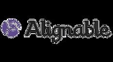 alignable-inc-vector-logo_edited.png