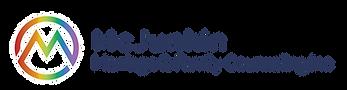 New_Logo-B.png