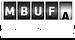 mbufa.png