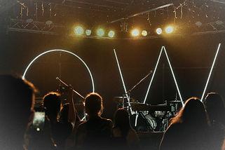 Concert_edited.jpg