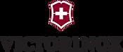 Bar de Belleza - Swiss Army