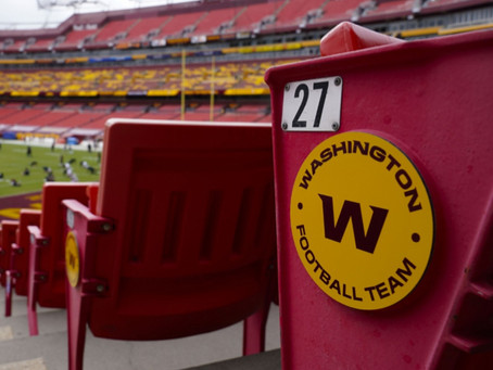 How Socially Responsible Investing Changed an NFL Football Team