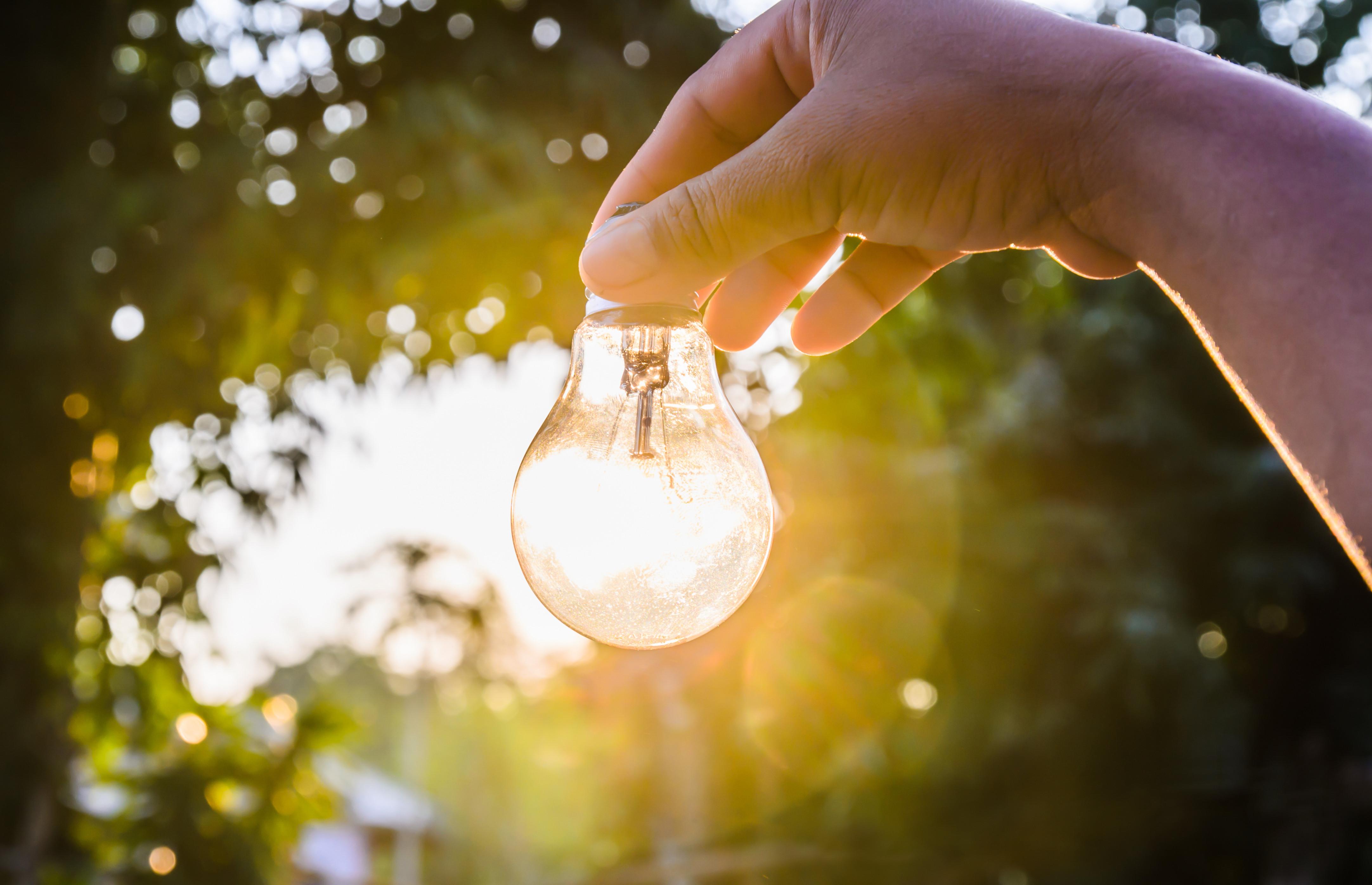 FINDING LIGHT INTHE DARK SERIES